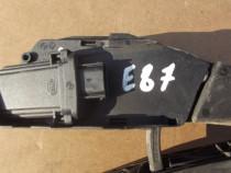 Pedala BMW E87 pedale ambreiaj frana acceleratie BMW E87 dez