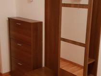 Mobilier hol