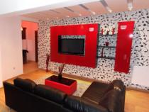 Apartament doua camere in Bonjour, Buna Ziua