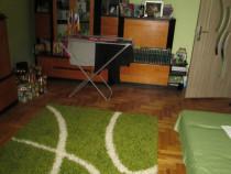 Apartament 2 camere 9 Mai