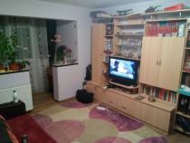 Apartament 2 camere, etajul 1, str. alecu russo