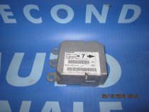 Calculator airbag Nissan Primera; 988207J700