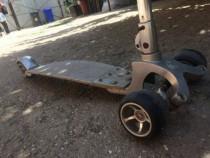 Trotineta Micro Kickboard