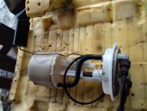 Plutitor litrometru 2.2 td renault espace cu garantie