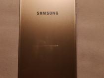 Telefon Samsung A5 2016