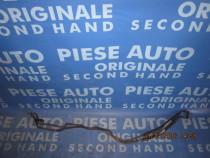Conducte C.V (automata) BMW E38 730i