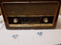 Radio Grundig Type 3028