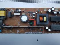 3104 303 39562. Philips 32PF9830/10 32PF7421D/37 32PF9967D 3