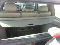 Rulou portbagaj Land Rover Freelander1 impecabil