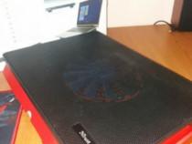 Suport răcire Laptop