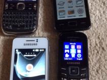 Telefoane mobile functionale