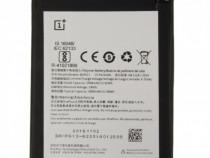 Baterie OnePlus 3 A3000 A3003 BLP613