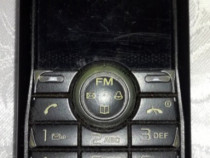 Sony-Ericsson J120 (fara baterie, fara incarcator)