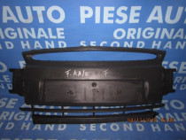 Bara fata Ford Ka; 97KB17752AKW