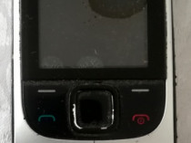 Nokia 2330 Classic (cu baterie, fara incarcator)