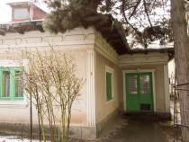 Casa, Str Mahmudiei Tulcea !