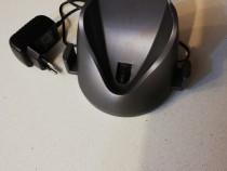Suport încărcare aspirator Concept VP4320