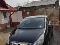Opel Corsa D 1.3 Diesel