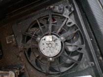 Ventilator racire Opel Astra H si Zafira B 0130303304