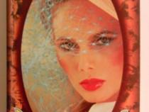 Jayne Ann Krentz - DORINTA - dragoste