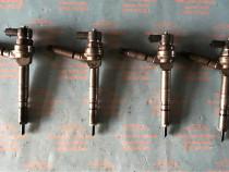 Injectoare Opel Astra H 1.7 cdti 101cp 2004-2009