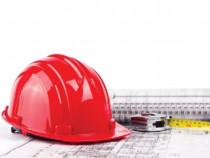 Maistru/Coordonator lucrari in constructii canalizare