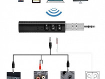 Bluetooth receiver / handsfree auto