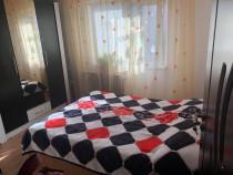 Apartament 2 camere decomandate paltinis