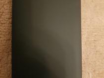 Capac baterie Sony Xperia U - nou original