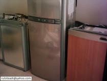 Repar frigidere,boilere ,sobe pentru Rulote si Autorulote.
