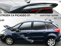 Eleron luneta haion tuning sport Citroen C4 Piccaso 06-14 v3