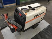 Damf - Pompa de spalat cu presiune Frank