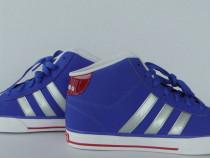Adidasi incaltaminte sport Noi Adidas Daily marimea 38