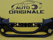 Bara fata Peugeot 208 AN 2012-2015
