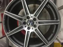 Jante originale R19 Mercedes ML GL GLE GLS - AMG