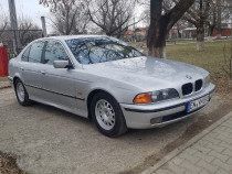 Bmw 530d-import germania