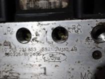 Pompa modul Abs Ford Mondeo Mk3