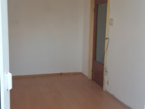 Apartament 2 camere conf. 2 pantelimon str.Soldat Zambila