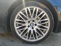 Janta R 20 BMW seria 7 e65 model Yspoke 149