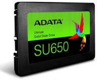 "Hardisk Laptop SSD 2.5 "" 240 GB SATA III 7mm Adata su650 NOU"