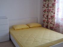 Apartament 2 camere Berceni Vista