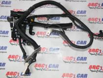 Borne baterie Audi A4 B9 2.0 TDI cod: 8W0941823 / 8W0941824E