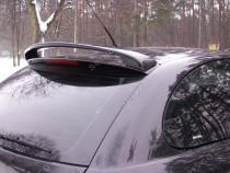Eleron adaos luneta tuning sport Seat Ibiza Cupra FR R 6L v1
