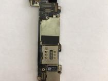 Placa de baza iphone 5 16 gb Neverlocked
