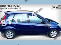 Eleron luneta haion tuning sport Ford Fiesta Mk6 ST Zetec v2