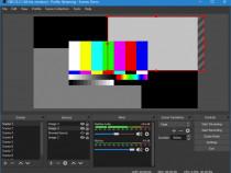 Obs, Mfc,Lovense, Paxum, configurez laptop pentru video chat