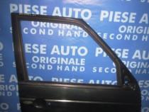 Portiere fata Land Rover Range Rover (sarit chitul jos)