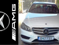 Mercedes-Benz AMG klasse 250