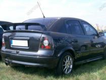 Eleron tuning sport Opel Astra G HB 1998-2011 ver4