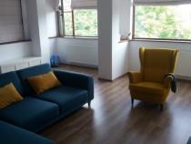 Apartament 3 camere Zona Baneasa Pipera Jollie Ville Iancu N